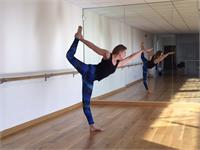 Tring Yoga Studio
