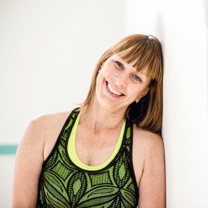 Pauline Gibbons Tring Yoga Studios_10